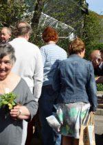 Successful Spring Fayre at Craignish