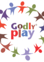 Godly Play Discovery Day