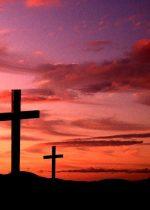 Easter Services at Kilbrandon and Kilchattan