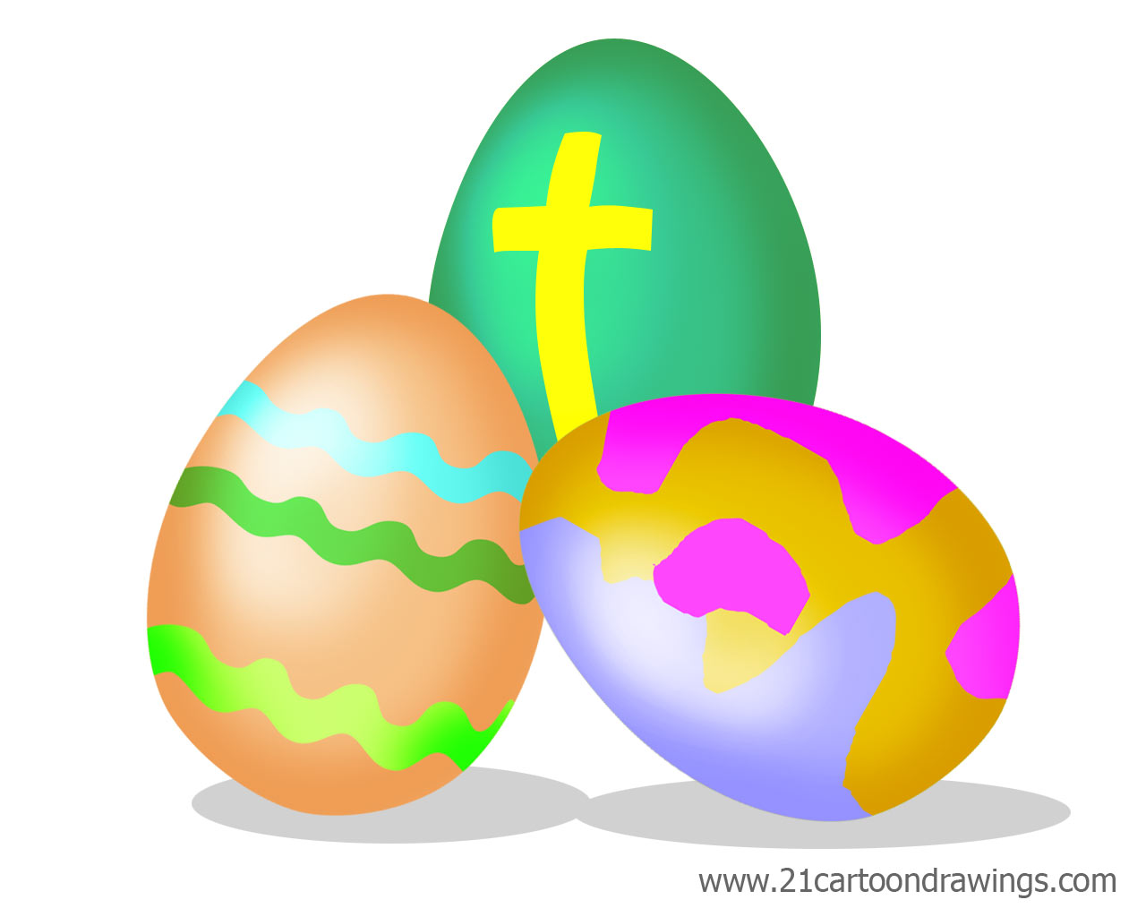 Easter Services at Kilbrandon and Kilchattan | Craignish : Kilbrandon ...