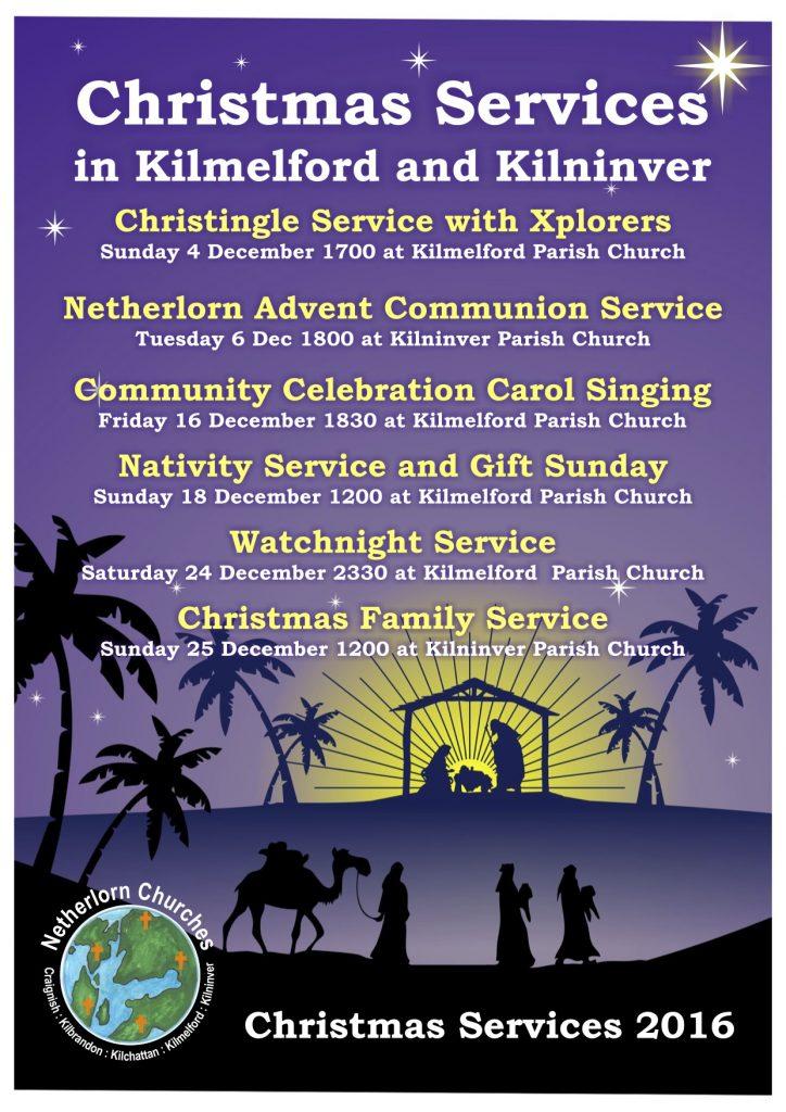 christmas-2016-at-kilmelford-and-kilninver