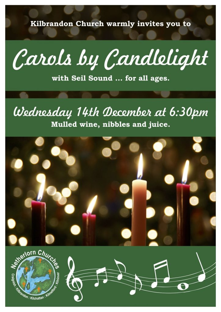 carols-by-candlelight-kilbrandon