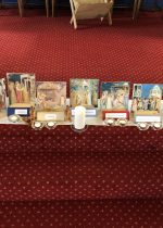 The Mystery of Christmas – Godly Play