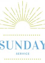 Online Church Service, 22nd March, Kilbrandon & Kilchattan