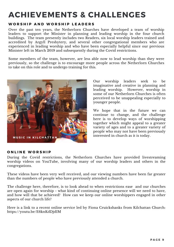 FINAL - The Netherlorn Churches Parish Profile-12