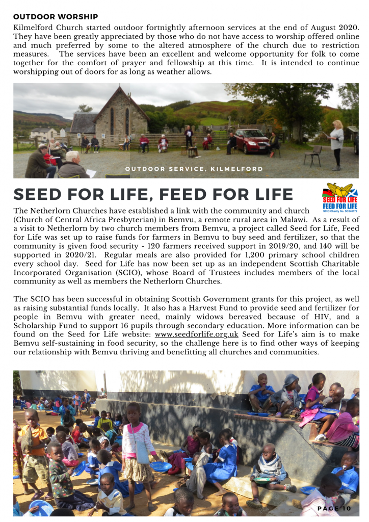 FINAL - The Netherlorn Churches Parish Profile-13