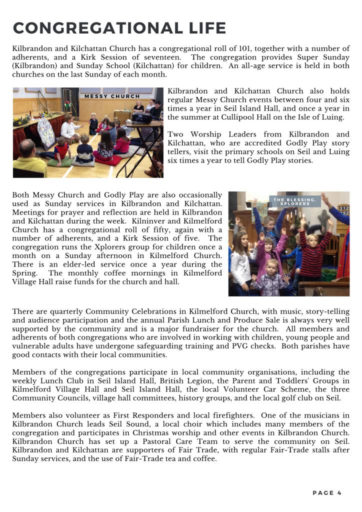 FINAL - The Netherlorn Churches Parish Profile-5