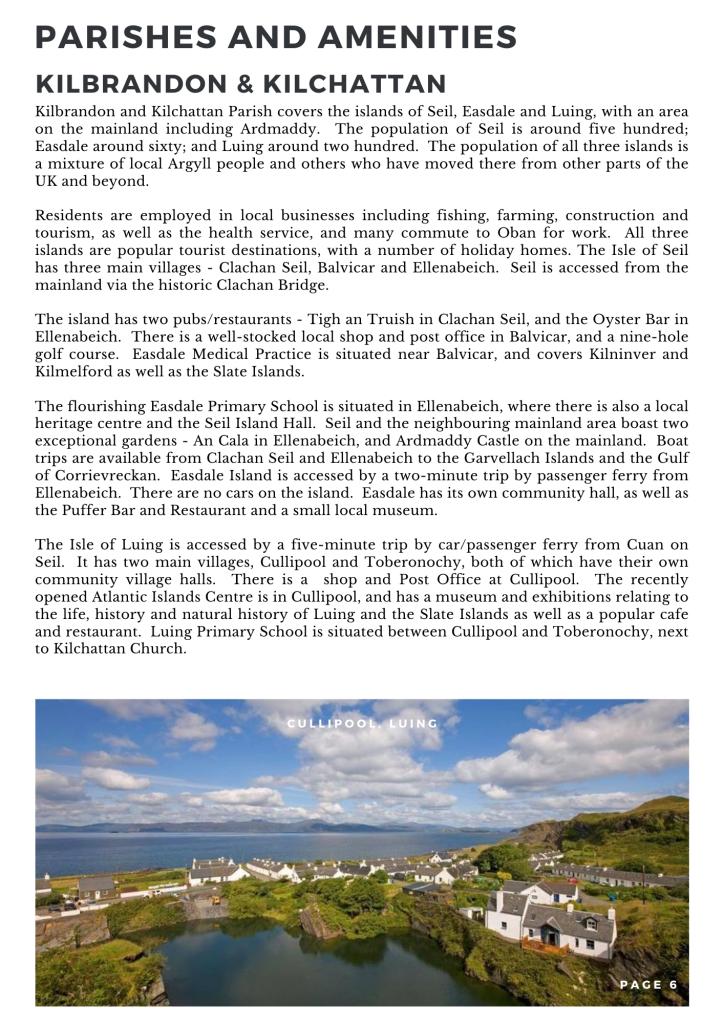 FINAL - The Netherlorn Churches Parish Profile-7