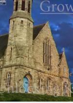 Sunday 19th September: Online worship from Gorebridge Church